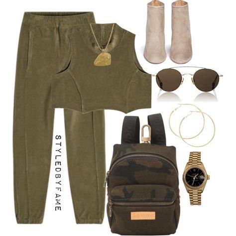 Ready to go ... #tapfordetails #stylist #fashion #style #styling #fashionista #streetstyle #streetwear #streetwearfashion #instagood…