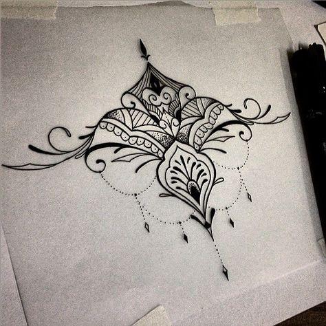 Pinterest: @Cluelessangel   - ♡INK & PIERCINGS♡ - #Cluelessangel #Ink #Piercings #Pinterest