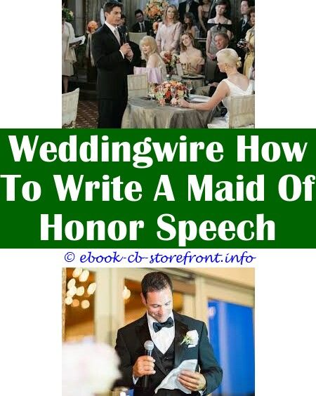 Pin By Interactive Wedding Speech Ide On Funny Wedding Speeches In 2020 Funny Wedding Speeches Wedding Speech Examples Bride Wedding Speech