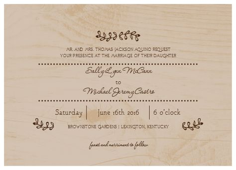 sams club stationery product details vintage wedding invitations pinterest stationery vintage wedding invitations and vintage weddings - Sams Club Wedding Invitations