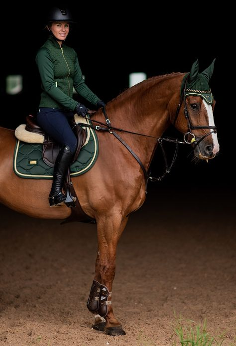 News – Equestrian Stockholm Global # horseridingstyle, equestrianfashion, equestria … News – Equestrian Stockholm Global Riding Hats, Horse Riding, Equestrian Outfits, Equestrian Style, Equestrian Fashion, Equestrian Problems, English Riding, Saddle Pads, Clothes Horse