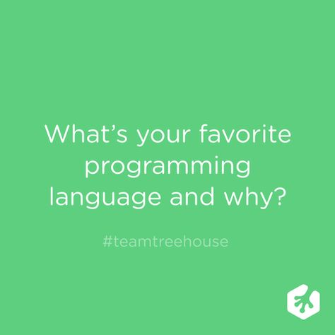 Treehouse (@teamtreehouse) • Instagram photos and videos
