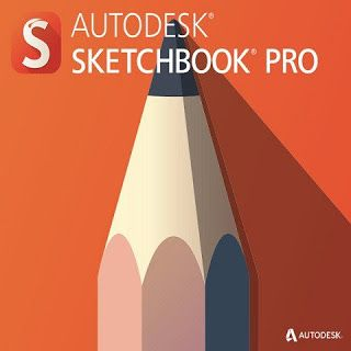 Autodesk Sketchbook Pro For Enterprise 2019 Free Download Buku