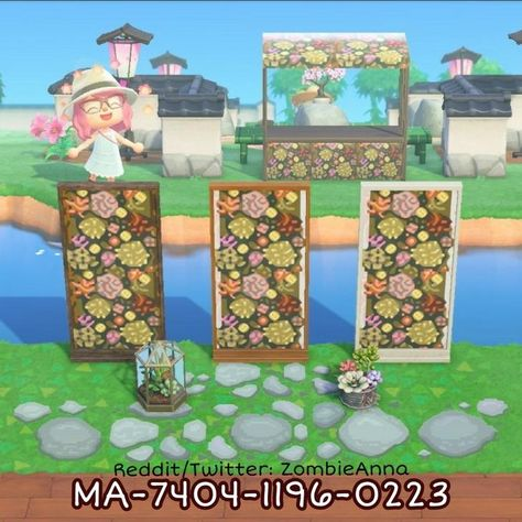 Animal Crossing Guide, Animal Crossing Villagers, Hanging Plants, Hanging Gardens, Plants Indoor, Indoor Gardening, Air Plants, Cactus Plants, Succulent Wall