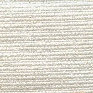 Great Bright White Textured Fabric With A Mix Of Cotton And Linen Buy Fabric Online White Upholstery Fabric Discount Fabric Online