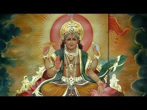 powerful surya beej mantra for great luck सूर्य बीज़ मंत्र