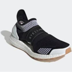 Ultraboost X 3d Knit Schuh Adidas In 2020 Laufschuhe Schuhe Und Schnursenkel