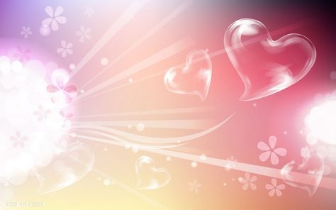 Valentine\'s Day Screensavers Free | valentines wallpaper free www ...