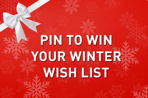 10 Best Hansen Winter Wish List images | Hansen, Helly