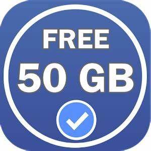 Get Free 50gb Internet For 60 Days Data Backup Data Mobile Data