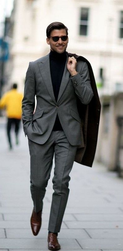 Men S Fashion 2020 Stylish Men Mens Fashion Suits Mens Outfits