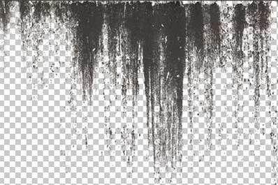 Alpha Masked Decals Transparent Stain Dirt Textures Dirt Texture Sports Graphic Design Metal Texture