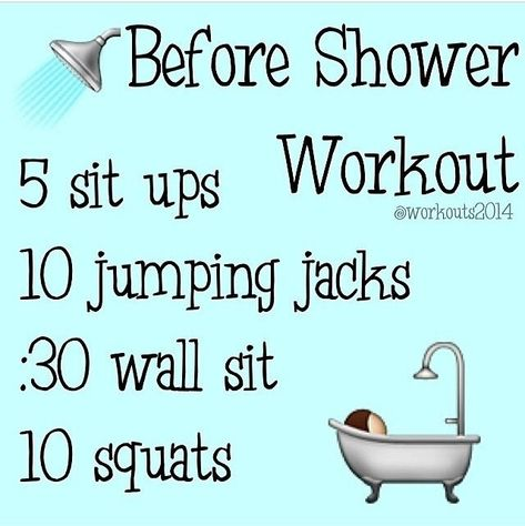 Burn Fat in 2 Minutes - Quick morning or before bed workout. Burn Fat in 2 Minutes - Learn to Burn Fat in 2 Minutes - Belly Fat Burner Workout Before Shower Workout, Before Bed Workout, Before School Workout, Exercise Before Bed, Quick Morning Workout, Night Workout, Morning Yoga, Bedtime Workout, Bedtime Yoga