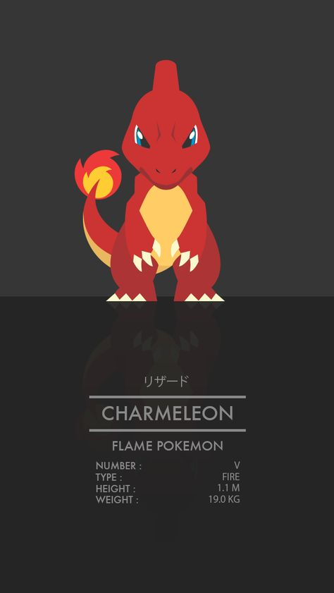 Vector Inspiration: Evolution of Cute Pokemon Minimal Poster Designs