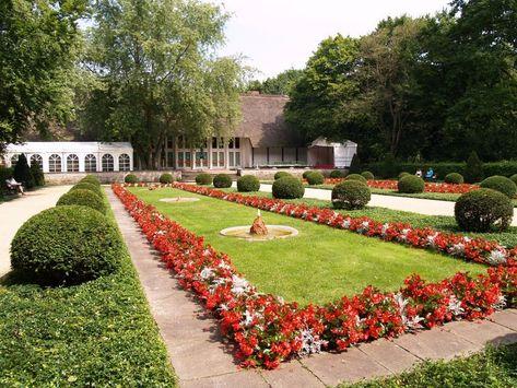 Teehaus Im Englischen Garten Berlin Sie Müssen Vor Der Renovierung