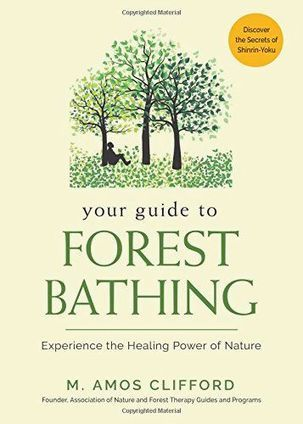46cc1c179e3fee526c951c447d54e04c - The Healing Power Of Gardens Oliver Sacks