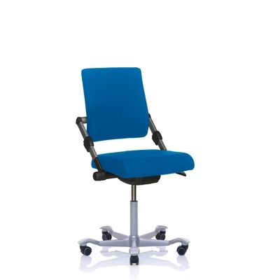 Hag H03 350 Office Chair Chair Decor