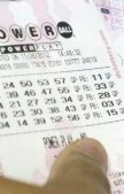 27732891788 Magic ring in 2019 | lottery money spells @+27732891788