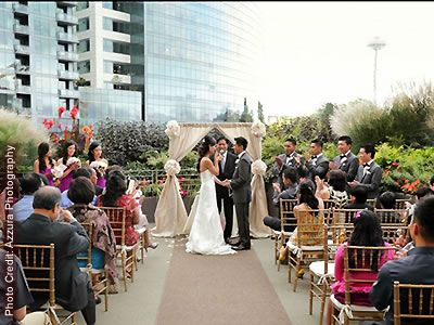 Image Result For Olympic Fairmont Seattle Wedding Venues 17 Pinterest And Weddings