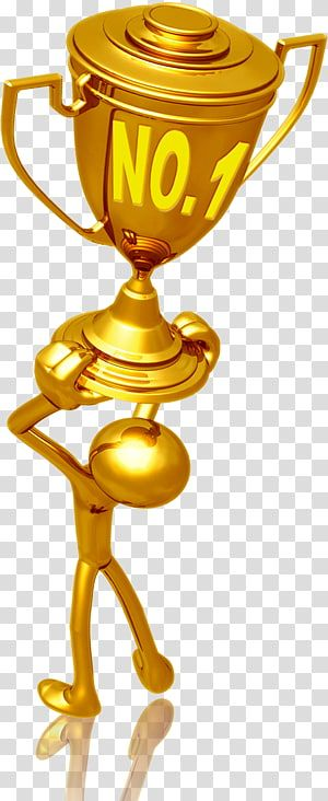 Academy Awards Trophy Adobe Illustrator Gold Trophy Transparent Background Png Clipart Transparent Background Gold Drawing Transparent
