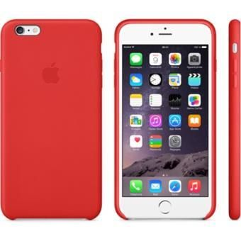 coque apple rouge iphone 6 fnac | Iphone, Iphone 6, Iphone 11