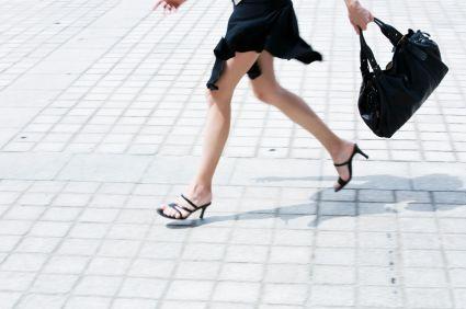 "For Anti-Street Harassment Week, @Soraya Chemaly says ""chalk your walk"""
