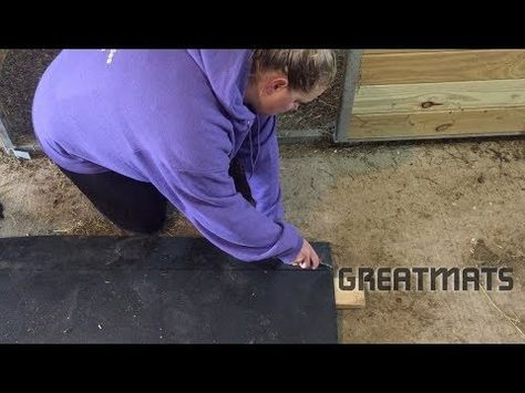 Interlocking Affordable And Durable Horse Stall Rubber Floor Tiles Use Interlocking Horse Stall Tiles F Stall Matting Rubber Horse Stall Mats Stall Mats Horse