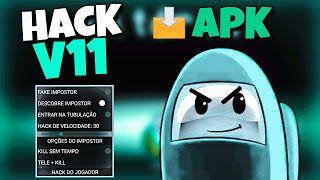Download Among Us Mod Apk Sami Gaming Brincadeiras Populares Game Jogos