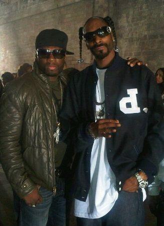 50 Cent Snoop Dogg Yg Toot It Boot It Remix Music Video Nov 18 2010 La 50 Cent Hip Hop Culture Remix Music