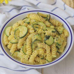 46d1bbfc42a7a683b7849a4a48071a15 - Ricette Pasta