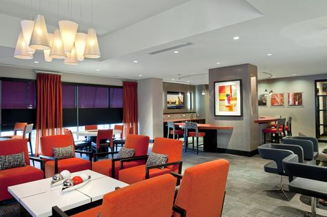 Wallpaper Photos Amitabh Bachchan House Interior | Celebrities Phone No |  Pinterest | Papel De Parede, Interiores E House Part 70