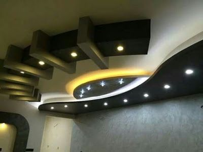 Latest Modern Pop Ceiling Design For Hall False Ceiling Designs For Living Room Interior 2019 False Ceiling Design Pop False Ceiling Design Ceiling Design