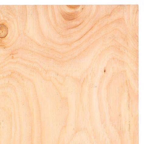 15 32 Cat Ps1 09 Douglas Fir Plywood