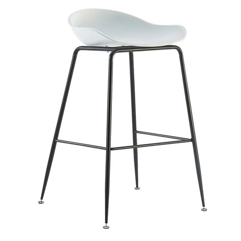 Brilliant List Of Pinterest Patio Bar Stools Shops Images Patio Bar Ncnpc Chair Design For Home Ncnpcorg