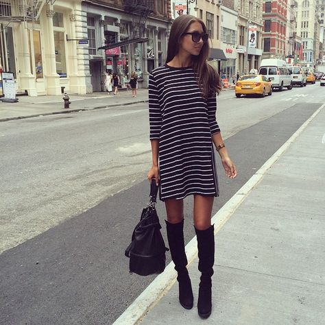 Shoes Fall14 2015 On Pinterest 28 Pins
