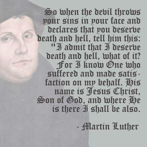 Top quotes by Martin Luther-https://s-media-cache-ak0.pinimg.com/474x/46/d4/1a/46d41ac9267fad43a51c9b24b1302f75.jpg