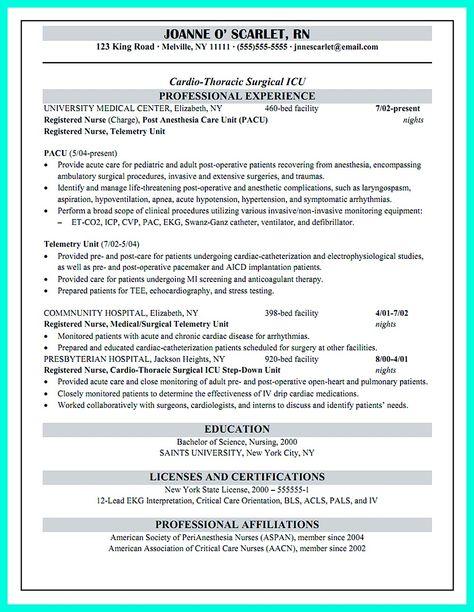 maternity nurse - Google Search maternity nurse Pinterest - anesthesiologist nurse sample resume