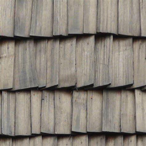 15 First Class Hotel Roofing Design Ideas Best Roof Shingles Roof Architecture Roof Styles