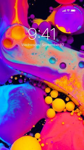 Discover The Unique Collection Of Interactive And Incredible Backgrounds Carefully D Live Wallpaper Iphone Iphone Wallpaper Video Phone Lock Screen Wallpaper