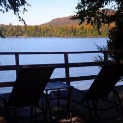 15 best lakefront maine cabin rental images on pinterest cabin