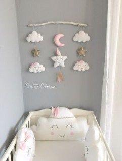 47 Ideas Baby Girl Beedrom Ideas Diy Cribs Diy Baby Diy Crib