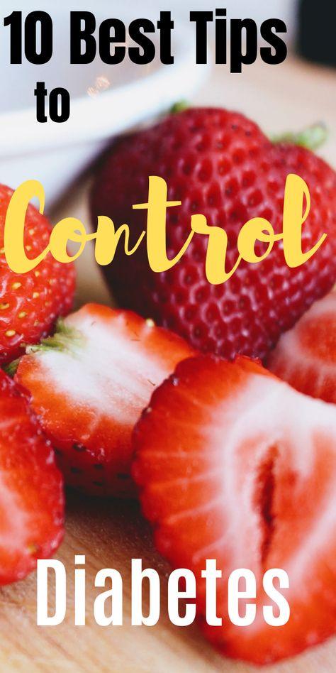 Pre Diabetic Diet Plan, Diabetic Food List, Diabetic Drinks, Diabetic Tips, Diet Food List, Diabetic Meals, Healthy Food, High Glucose, Diabetes Information