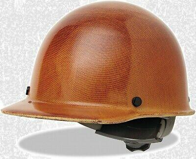 Ad Ebay Msa Full Brim Hard Hat Carbon Fiber Adjustable Construction Helmet Impact Head Carbon Fiber Hard Hat Helmet
