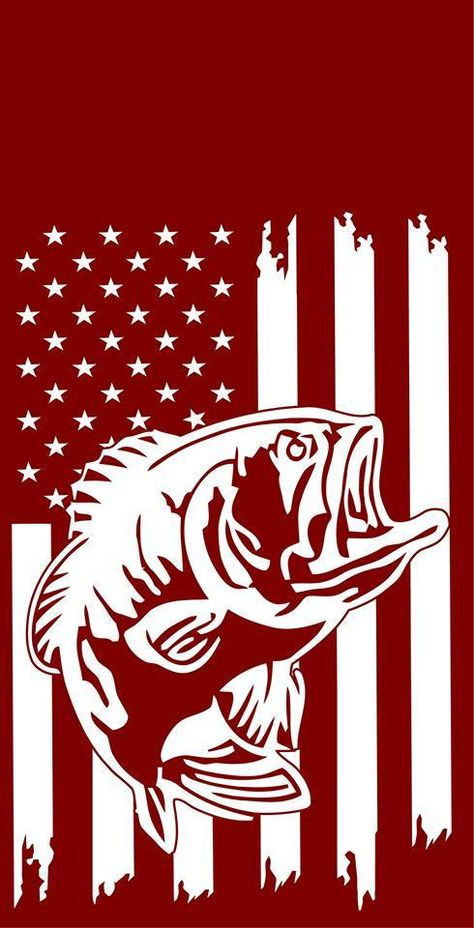 Bass Fish Flag Cornhole Set With Bean Bags Cricut Vinyl, Vinyl Decals, Bass Fishing, Marlin Fishing, Fishing Hats, Catfish Fishing, Fishing Pliers, Ice Fishing, Fishing Tackle