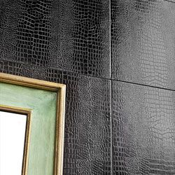 Mosaic Designer - NappaTile™ Faux Leather Wall Tiles