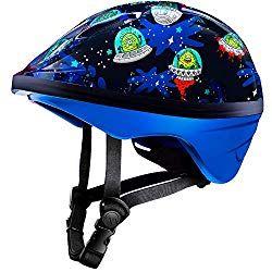 20 Best Toddler Bike Helmet 2019 Toddler Bike Helmet Cool Bike