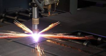Sheet Metal Fabrication Services From China Sheet Metal Fabrication Metal Fabrication Sheet Metal