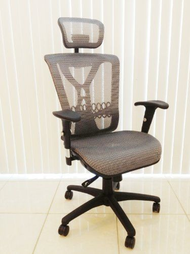 6343 best az office chairs images on pinterest home office home