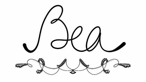 Bea (