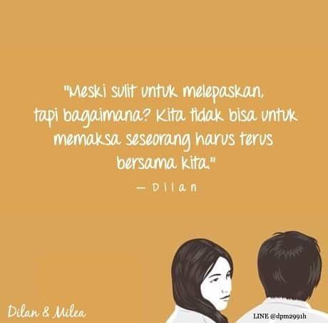 Quotes Caption 2018 Cocok Untuk Status Wa Sahabat Remaja